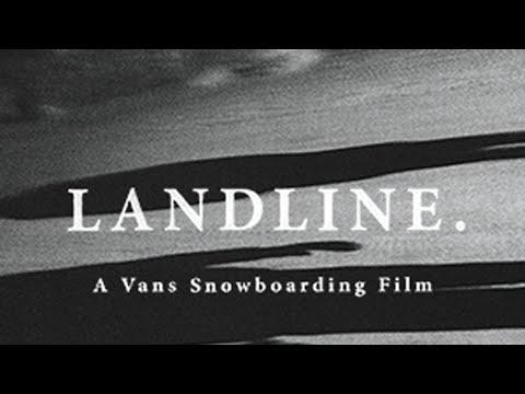 Xxx Mp4 LANDLINE A Vans Snowboarding Film Snow VANS 3gp Sex