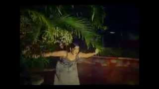 Bangla Movie Song  Mousumi And Manna