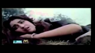 KANO DERAN LAEAN JATTA E OYE (JATT MIRZA) Video by Noor Jahan