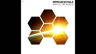 Love Me Like You Never Did   Markus Schulz Ft  Ethan Thompson