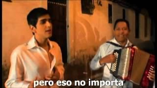Niña Bonita   Binomio De Oro Con Letra - Jean Carlos Centeno - Alejandro Palacio [Video Oficial HD]