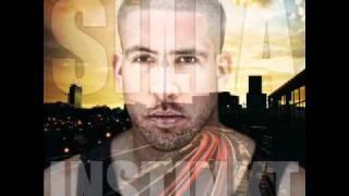 02.Silla - S.I. 2011 Feat Bintia