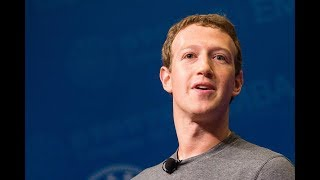 "Zuckerberg Calls Musks Predictions on A.I. ""Irresponsible"""