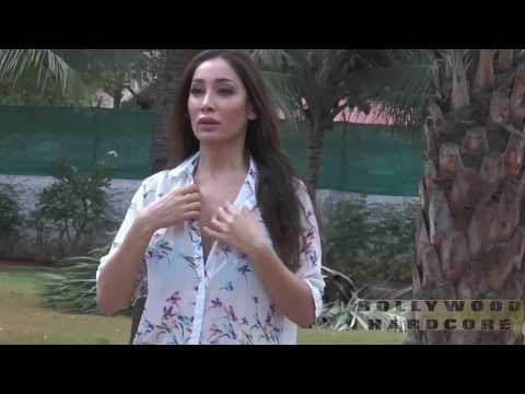 Xxx Mp4 SIX X Sofia Hayat Refuses To Promote SIX X Hindi Movie Shocking News 3gp Sex
