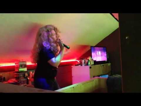 Xxx Mp4 Lady GaGa Luke Trinder Sexxx Dreams ITunes Festival 3gp Sex