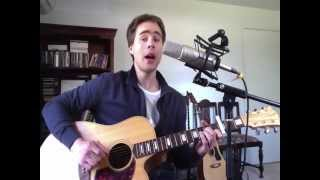 She believes in Me - Kenny Rogers cover