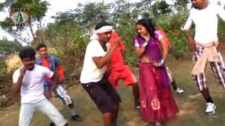 Bengali Purulia Song 2015 - Tora Korish Na Hay-Hay | Purulia Video Album - BEHAAN AAILO KAMAR DULAI