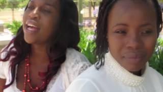 Moziri Gospel Group - Mookamedi