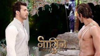 NAAGIN 2 - 21st October 2018 - Full Event | Mouni Roy, Adaa Khan | Colors tv NAAGIN Season 2 2018