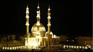 Hafiz Aziz Alili - 4. sura En-Nisa' - 4. surah An-Nisa'