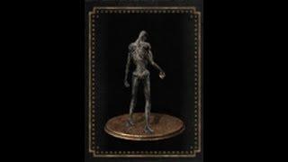 Dark Souls 3 Invasions - ...Save Editors Pay the Price? -