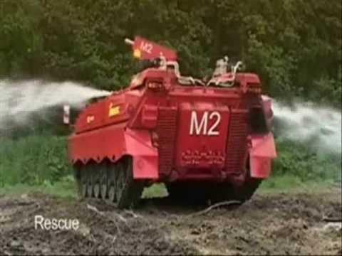 incendio forestal Airmatic RED Rescate Extinción Defensa Incendios Forestales Bomberos Emergencias