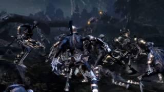 God of War 3 - Trailer Oficial 2010 HD