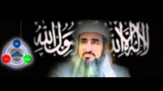 حوکم کردن بە غەیرە اسلام