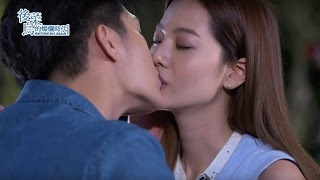 【後菜鳥的燦爛時代 Refresh man】ep 12