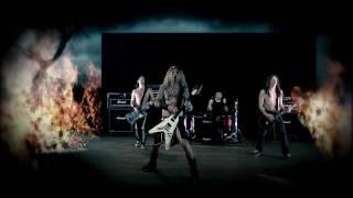 Doga - Hoď si to (official video 2011)
