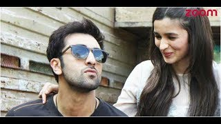 Ranbir Kapoor Unhappy With His Link-Up Rumours With Alia Bhatt | Bollywood News