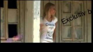 YouTube- Denisa - Nu mai sunt cuminte VIDEO ORIGINALA.mp4