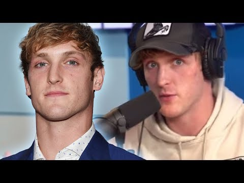 Xxx Mp4 Logan Paul Going Gay For A Month Controversy Explained 3gp Sex