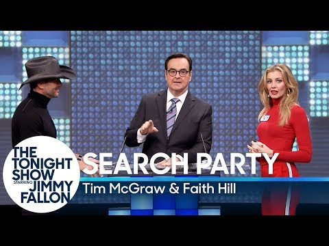 Xxx Mp4 Search Party With Tim McGraw And Faith Hill 3gp Sex
