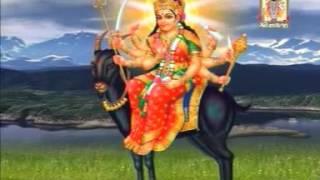 Meldi Maa Ni Utpatti-Part 2 || Gujarati Devotional