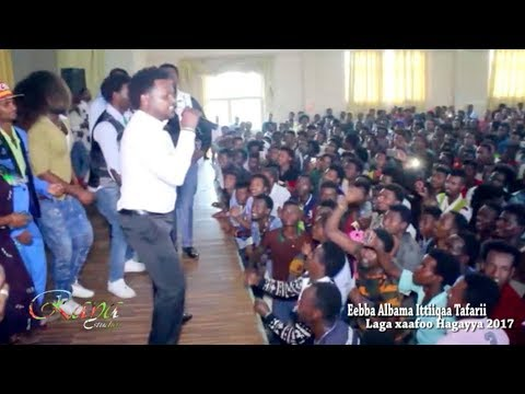 Xxx Mp4 Jambo Jote Raada Gaarree New 2017 Oromo Music By RAYA Studio 3gp Sex