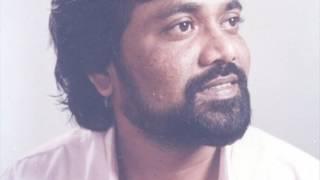 O Prio Sathi-By Andrew Kishore