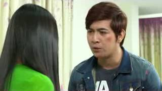 Pan Nu Thway Season 2 Episode 60 Part C