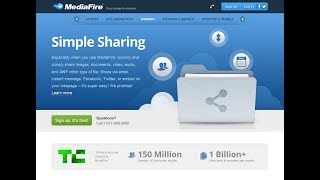 How to make a direct download link on mediafire in Hindi