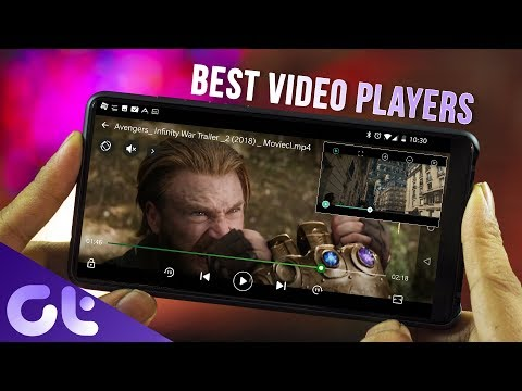 Xxx Mp4 Top 5 Best Android Video Player Apps In 2018 Guiding Tech 3gp Sex