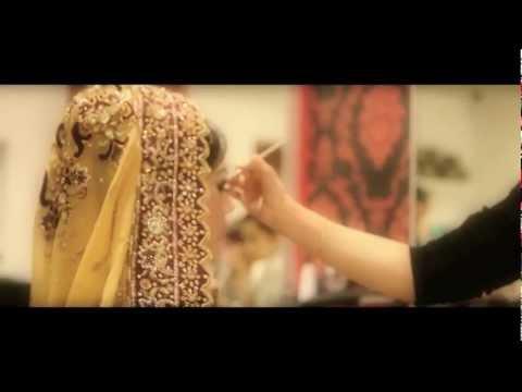 Asian Wedding Video | Pakistani Wedding Video | Muslim Wedding Video