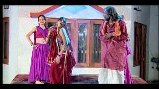 Aail Budhayeeti Baki [Full Song] Balam Gaile Jhariya