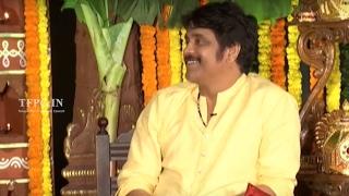 Om Namo Venkatesaya Team Special Interview | Nagarjuna | Raghavendra Rao | Mahesh | TFPC