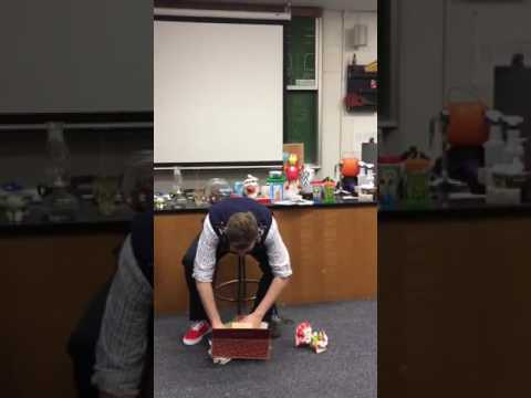 Students Buy Teacher Shoes