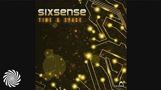 Sixsense - Free Senses