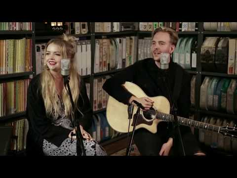 Xxx Mp4 Smith Thell At Paste Studio NYC Live From The Manhattan Center 3gp Sex