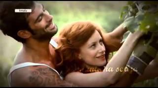 [PROMO #1] Toskana, ljubezen moja (Le tre rose di Eva)