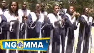 Emali Town Choir - Asante Mwaka Mpya