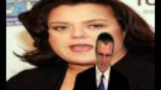 Saturday Night Live SNL Skit Cowbell Palin Clinton Video Two