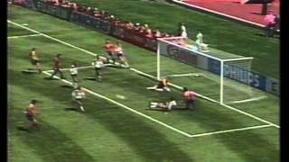 21/06/1994 Germany v Spain
