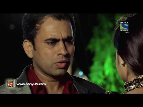 Crime Patrol Dial 100 - क्राइम पेट्रोल - Sangharsh - Episode 273 - 25th October, 2016