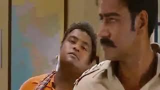 cg comedy patwari