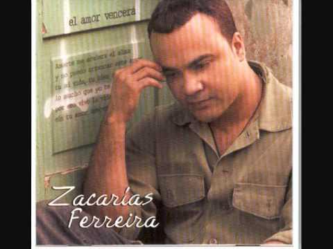 Dj Romeo Zacarias Ferreira Bachata Mix