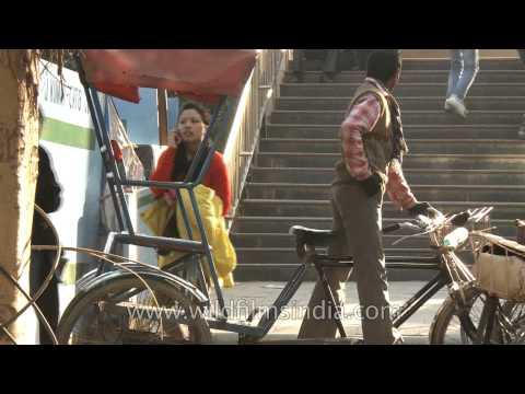 Xxx Mp4 Life In The Metro Lajpat Nagar Delhi Metro Station 3gp Sex