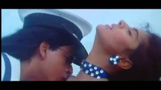 Baazigar o baazigar....Baazigar (HD) 1080p hit song.