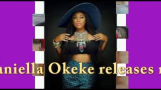 Daniella Okeke releases new photo amidst scandal report with Apostle Suleman