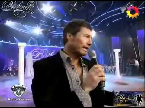 Cinthia Fernandez Strip Dance HD