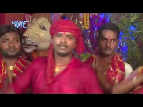 Xxx Mp4 HD तित बाटे निमिया गछिया Pujali Mori Maiya Pramod Premi Yadav Bhojpuri Mata Bhajan 3gp Sex