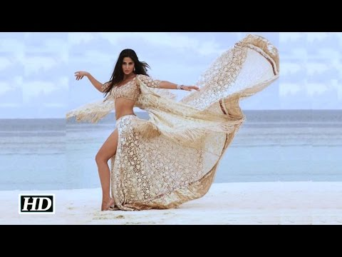 Xxx Mp4 Watch Katrina Kaif S Beach Bride Avatar Don T Miss 3gp Sex