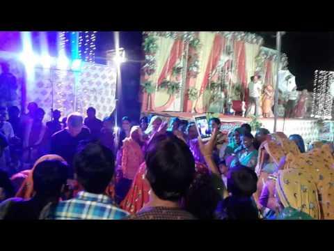 Xxx Mp4 Meena Ladies Dance Dj Gautam 3gp Sex
